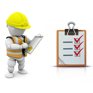 Ausfire-Protection-Safety-Inspection